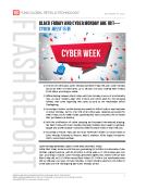 Cyber-Monday-Recap-November-30-2016