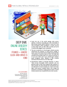 Online-Grocery-France-November-23-2016