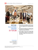 The-UK-Apparel-Handbook-2017-Outlook-November-30-2016-1