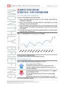 UK-October-2016-Retail-Sales-Briefing-Novermber-18-2016