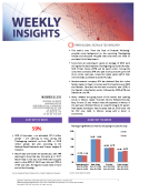Weekly-Insights-November-26-2016