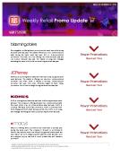 Weekly-Promo-Update-November-6-2016-1