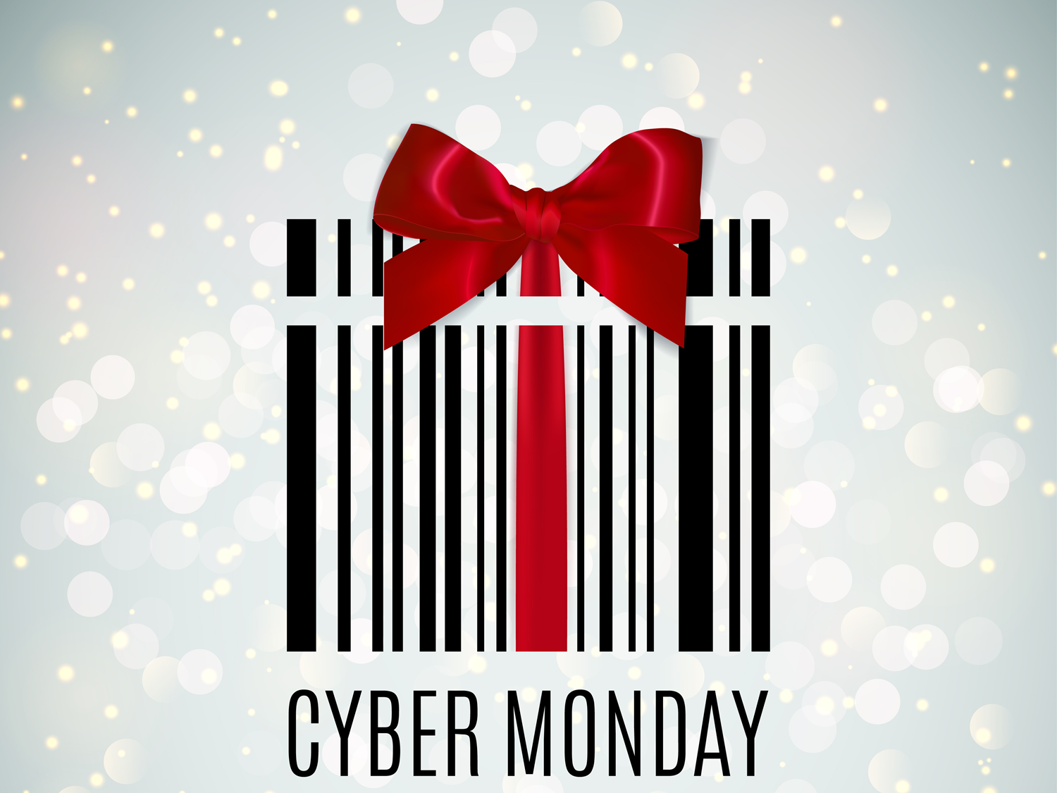 cyber monday featured