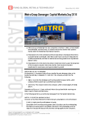 Metro-Group-Capital-Markets-Day-2016-December-20-2016