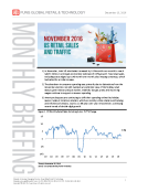 November-US-Retail-Sales-and-Traffic-December-15-2016
