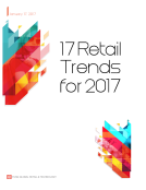 2017-Trends-1-17-January-17-2017