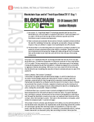 Blockchain-IoT-Expo-Day1-January-25-2017