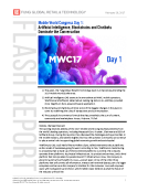 MWC-Day-1-February-28-2017