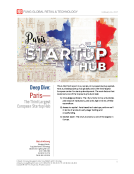 Paris-Startup-Hub-February-14-2017