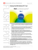RSA-Conference-2017-Day1-February-16-2017