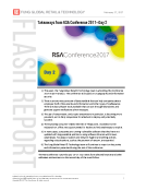 RSA-Conference-Day-2-February-17-2017