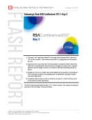 RSA-Conference-Day_3-February-20-2017
