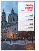 Weekly-Weather-February-10-2017