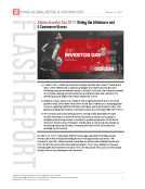 Adidas-Investor-Day_March_21-2017