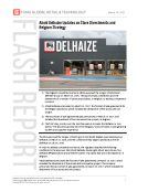 Ahold-Delhaize-Belgium-Store-Divestments-March-29-2017