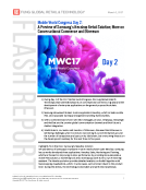 MWC-Day-2-March-1-2017