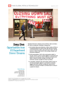 The-Opportunities-in-US-Department-Store-Closures_March-24-2017