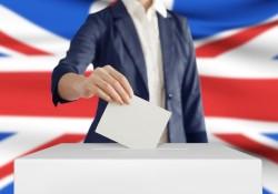 British Vote2