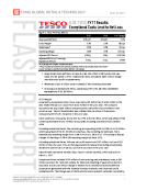 Tesco-FY17-Results-April-13-2017-DF