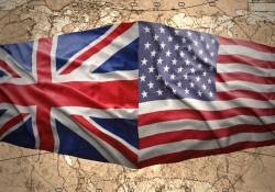 US and UK Photo2