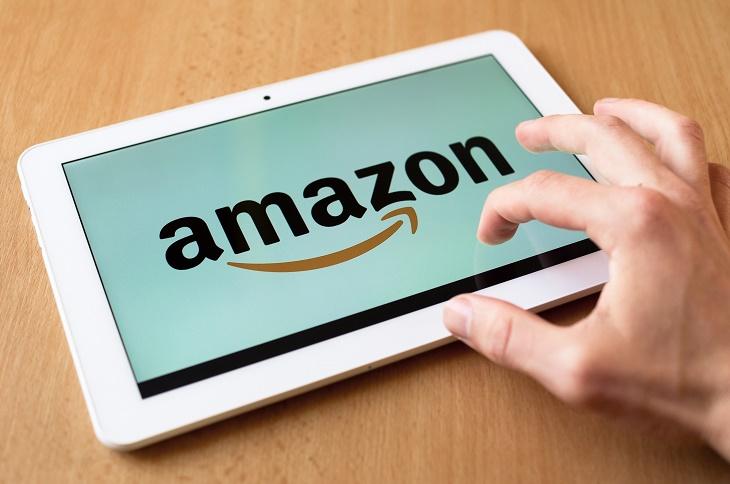 Amazon 750v2