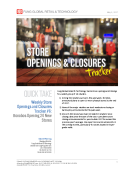 Weekly-Store-Openings-and-Closures-Tracker-6-May-5-2017-DF