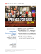 Weekly-Store-Openings-and-Closures-Tracker-8-Rue-21-Files-for-Bankruptcy-Macy's-Backstage-Grows-May-19_2017-DF-