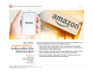 Amazon-in-20-Charts—the-Rise-and-Rise-of-the-E-Commerce-Giant-June-1-2017