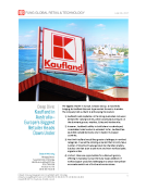 Kaufland-in-Australia—Europe's-Biggest-Retailer-Heads-Down-Under-June-28-2017