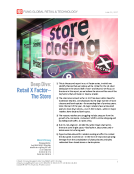 Retail-X-Factor—The-Store-June-23-2017-DF