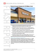 Walmart-to-Acquire-Bonobos-for-310-Million-in-Cash-June-19-2017