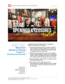 Weekly-Store-Openings-and-Closures-Tracker-11-BCBG-Reaches-Sale-Deal-June-16-2017