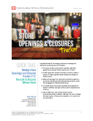 Weekly-Store-Openings-and-Closures-Tracker-12-Amazon-to-Acquire-Whole-Foods-June-23_2017-DF
