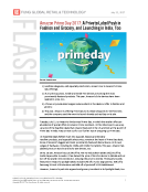 Amazon-Prime-Day-2017-A-Private-Label-Push-in-Fashion-and-Grocery-and-Launching-in-India-Too-July-11_2017