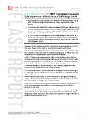 Primark-LSE-ABF-9M17-Trading-Update-July-7-2017