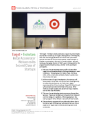 Target-Techstars-Retail-Accelerator-Welcomes-Its-Second-Class-of-Startups-July-31-2017