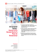 US-Consumer-Survey—Amazon-Is-Yet-to-Become-the-Go-To-Place-for-Womenswear-July-6-2017