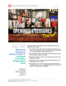 Weekly-Store-Openings-and-Closures-Tracker-14-July-7_2017