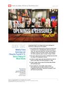 Weekly-Store-Openings-and-Closures-Tracker-15-July_14_2017
