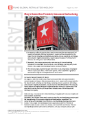 Macy's-Names-New-President-Announces-Restructuring-August-22-2017