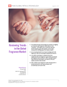 Reviewing-Trends-in-the-Global-Fragrance-Market-August-4-2017