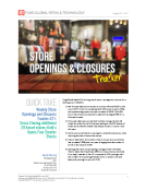 Weekly-Store-Openings-and-Closures-Tracker-21-August_25_2017