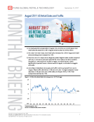 August-2017-US-Retail-Sales-and-Traffic-September-22-2017