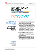 Countdown-to-Shoptalk-Europe-2017-Startup-Pitch-Series-Part-1—Revieve-September-25-2017