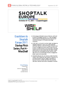 Countdown-to-Shoptalk-Europe-2017-Startup-Pitch-Series-Part-4—WiseShelf-September-27_2017