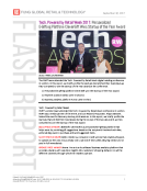Tech.-Powered-by-Retail-Week-2017-Personalized-E-Gifting-Platform-CleverGift-Wins-Startup-of-the-Year-Award-September-18-2017-DF