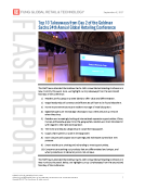 Top-10-Takeaways-from-Day-2-of-the-Goldman-Sachs-24th-Annual-Global-Retailing-Conference-September-8-2017