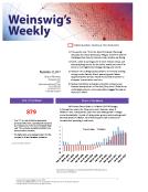 Weinswigs-Weekly-September-22-2017