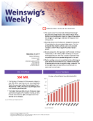 Weinswigs-Weekly-September-29-2017