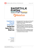 Countdown-to-Shoptalk-Europe-2017-Startup-Pitch-Series-Part-11—MobieTrain-October-6-2017